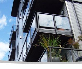 Remcodeacon Gt Portfolio Gt Adelaide Condominiums