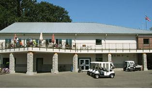 remcodeacon portfolio indian summer golf course